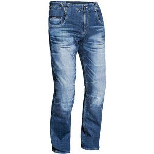 Ixon Buckler Bukser Blå 3XL