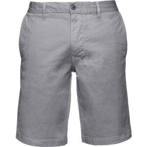 Blauer USA Bermudas Vintage Shorts Grå 31