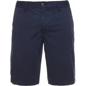 Blauer USA Bermudas Vintage Shorts Blå 32