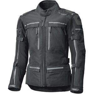 Held Atacama Top Gore-Tex Motorsykkel tekstil jakke Svart 5XL