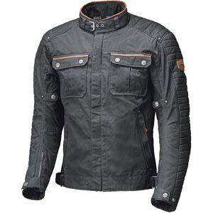 Held Bailey Motorsykkel tekstil jakke Svart XL