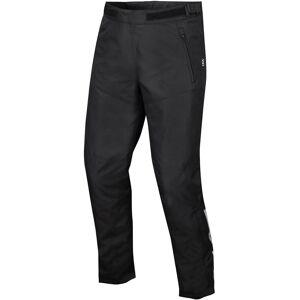Bering Bartone Motorsykkel tekstil bukser Svart M