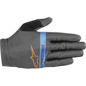 Alpinestars-Aspen-Pro-Lite-Youth-Bike-Gloves-0016 Grå S