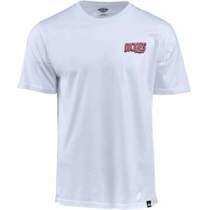 Dickies Crestwood T-shirt Hvit 2XL