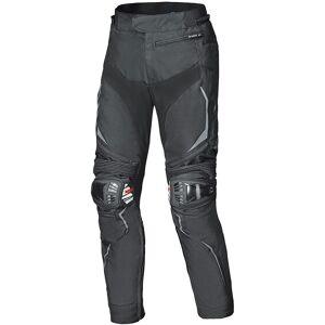 Held Grind SRX Motorsykkel tekstil bukser Svart 3XL