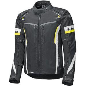 Held Imola ST Motorsykkel tekstil jakke Svart Gul 3XL