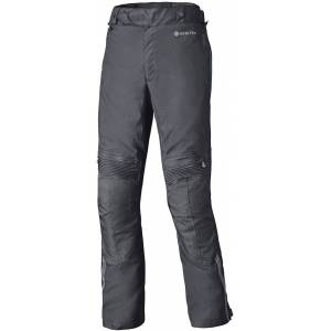Held Arese ST Motorsykkel tekstil bukser Svart L