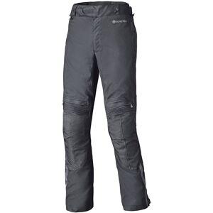 Held Arese ST Motorsykkel tekstil bukser Svart 2XL
