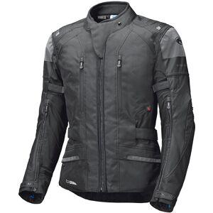 Held Tivola ST Motorsykkel tekstil jakke Svart 2XL