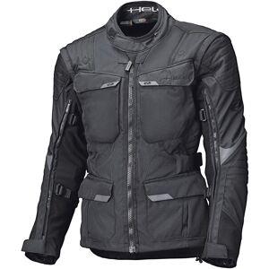 Held Mojave Top Motorsykkel tekstil jakke Svart S