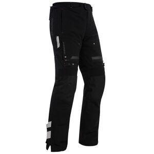 Bering Rando Tekstil bukser 2XL Svart