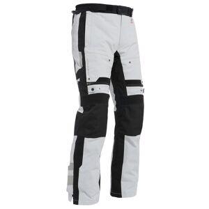 Bering Rando Tekstil bukser 3XL Svart Grå