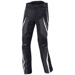 Held Vento Mesh Textile Bukser 2XL Svart