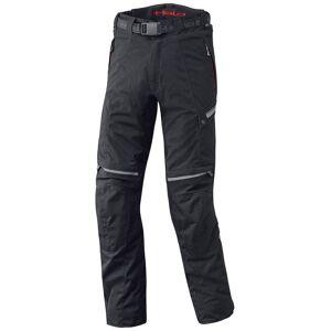 Held Murdock Tekstil bukser 4XL Svart