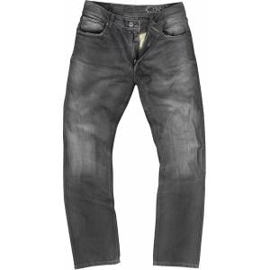 IXS Wyatt Jeans 38 Grå