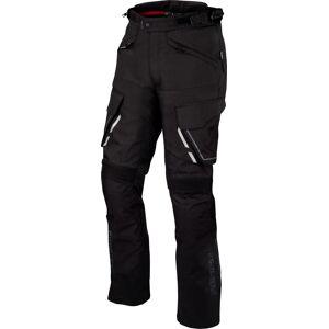 Bering Shield Bukser XL Svart