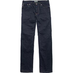 Blauer Gru Motorsykkel Jeans bukser 30 Blå