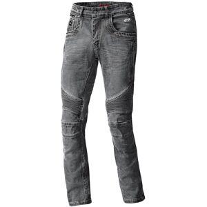 Held Road Duke Jeans bukser 29 Svart