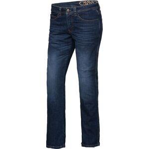 IXS X-Classic AR Clarkson Jeans bukser 30 Blå