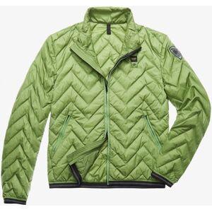 Blauer USA Scott Dunjakke XL Grønn