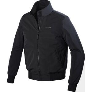 Spidi Aviator Motorsykkel tekstil jakke 2XL Brun
