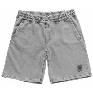 Blauer USA Reflective Shorts M Grå