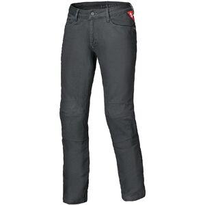 Held San Diego Motorsykkel tekstil bukser 33 Svart