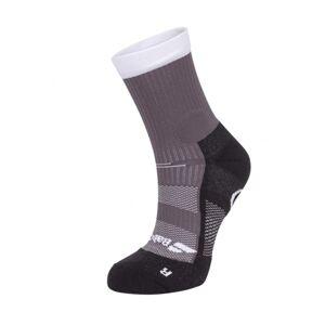 Babolat Pro 360 Sock Men 39/42
