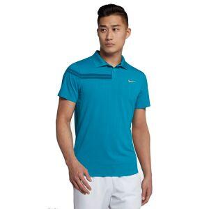 Nike Court Advantage Roger Federer French Open L
