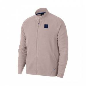Nike RF Jacket Particle Rose XL