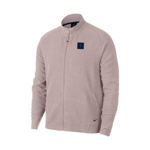 Nike RF Jacket Particle Rose S