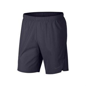 Nike Court Flex Ace 9''  Shorts Gridiron XL