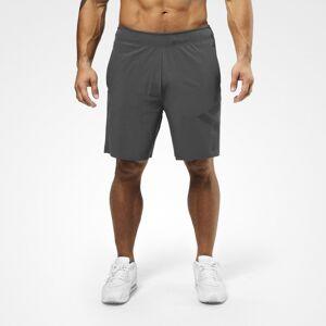 Better Bodies Hamilton Shorts Iron