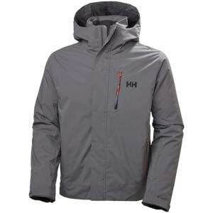 Helly Hansen Bonanza Jacket, skijakke herre