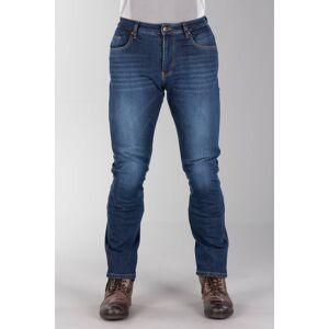 IXS Classic AR Cassidy Jeans Blå