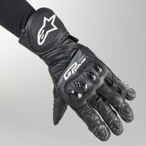 Alpinestars GP Plus R V2 MC-Handskar Svart