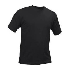 MILRAB Original - T-shirt - Svart - L