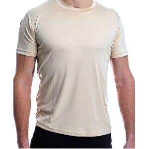 MILRAB Teknisk - T-shirt - Khaki - XS