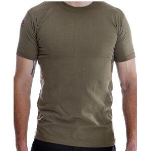 MILRAB Original - T-shirt - Olivgrön - M