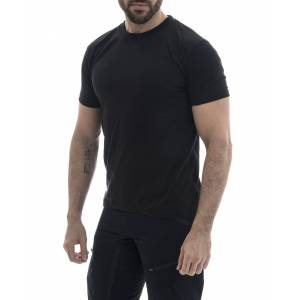 MILRAB HK416 Operator - T-shirt - Svart - XL