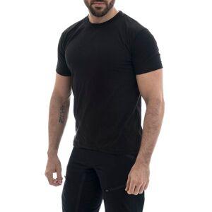 MILRAB HK416 Operator - T-shirt - Svart - S