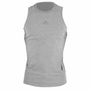 Adidas Herrlinne Muscle