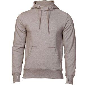 Budo-Nord Hooded Sweatshirt CS