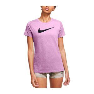 Nike Dri-FIT Dam Sport-tshirt L