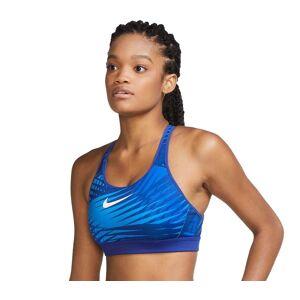 Team USA Impact Dam Sport-bh XS