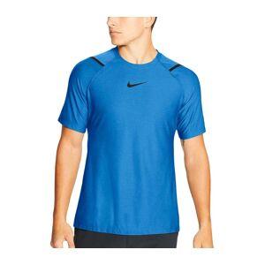 Nike Pro Herr Sport-tshirt M
