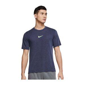 Pro Dri-FIT ADV Herr Sport-tshirt XL