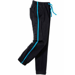 bpc bonprix collection Joggingbyxa