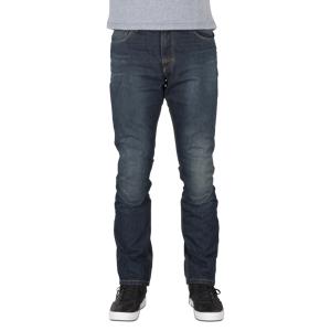 iXS MC-Jeans iXS Clayborne Blå