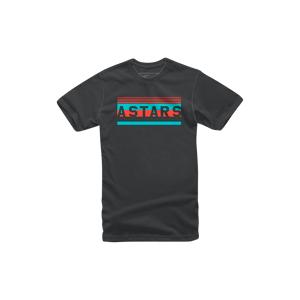 Alpinestars Bumper T-Shirt Svart